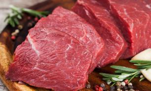 Ученые назвали красное мясо одной из причин развития рака кишечника