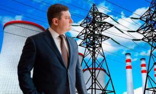 Карен Тер-Оганов: солнечная энергетика может быть эффективной и в РФ