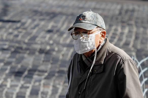 Лахиялов рассказал об ужасной ситуации с коронавирусом в Дагестане