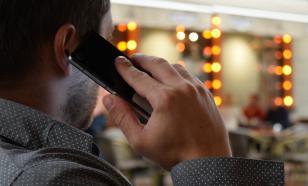 Как позвонить по телефону при отсутствии сети, рассказали эксперты