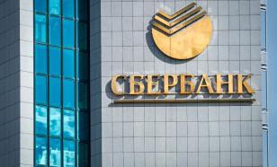 Заёмщик Сбербанка сделал рекордным объём проблемных кредитов