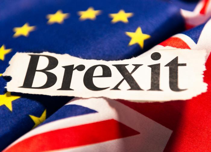 Brexit: ЕС и Великобритания договорились о торговой сделке