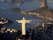 Бразилия манит гастарбайтеров из Европы