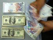 Чем богатые отличаются от бедных