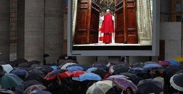 Папу Римского снова не смогли выбрать: страсти накаляются