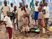 Накануне выборов из Бурунди бежали 14400 человек - ООН
