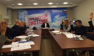 Марина Юденич: Комфортно либералы могут существовать только при Путине