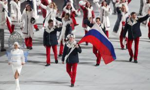 Сюрпризы 2017 года: герои и антигерои России