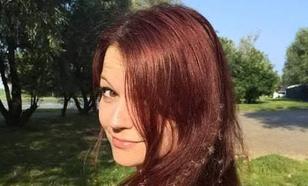 Виктория Скрипаль рассказала о нежелающей общаться Юлии