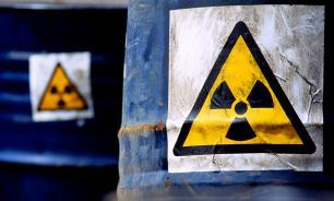 Россия впервые за 10 лет начала ввоз европейских ядерных отходов