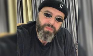 Фадеев рассказал о своей жизни после сердечного приступа
