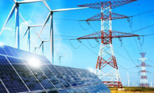 Эксперт объяснил необходимость развития инновационной энергетики