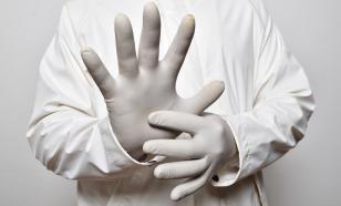Лжехирург обезобразила клиентку в Магнитогорске