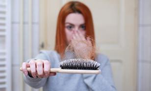 В Финляндии нашли способ остановить выпадение волос