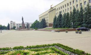 Рядом с нечестными людьми: почему отправили в отставку правительство Ставрополья