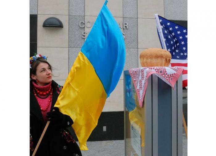 Садальский одобрил желание украинцев сделать английский язык государственным