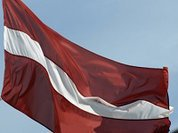 Латвия сомневается в своей независимости?