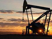 """Минэнерго России: """"Роснефть"""" и """"Газпром"""" не выполнили норматив по запасам топлива"""