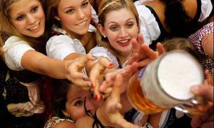 Ученые спорят: Пиво повышает либидо?