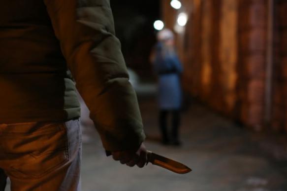 Франция снова содрогнулась: Беженец зарезал мать и трех ее дочерей