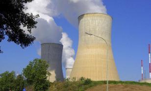 На грани Чернобыля: в реакторе бельгийской АЭС найдены дефекты