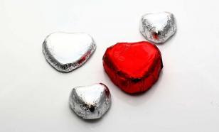 Клетки сердца привыкают к высокому давлению