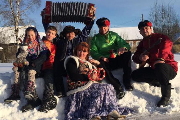 В Челябинской области будут развивать сельский туризм