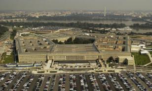 """Пентагон хочет, чтобы РФ """"изменила свое плохое поведение"""""""