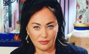 """Гузеева назвала критиков """"уродами"""" и пожелала им смерти"""