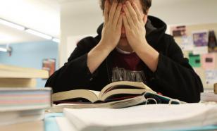 Школьникам упростили сдачу ГИА в 2021 году