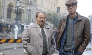 На верхушке хит-парада Netflix - российский фильм, провалившийся в прокате