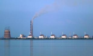Эксперт: Украина выбрала для строительства АЭС фирму с плохой репутацией