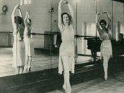 Большой театр празднует 100-летие великой Галины Улановой