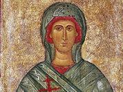 """Анастасия """"разрешает"""" страдания заключенных"""