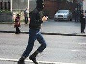 Если бы Яшина и Навального судили в Лондоне...