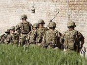 Обыкновенный фашизм-2. США в Ираке