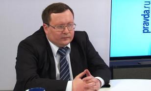 Александр РАЗУВАЕВ — о том, что будет с рублем, долларом и евро