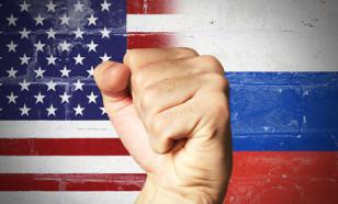 В Госдуме призвали не ввязываться в гонку вооружений с США