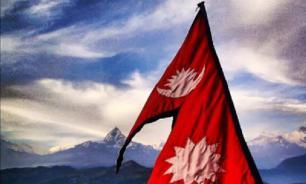Непал стремится налаживать контакты с Россией