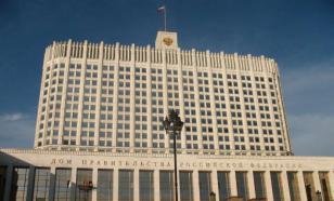 Константин Костин: В России хватает руководителей на пост премьера