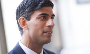 Новый министр финансов назначен в Британии