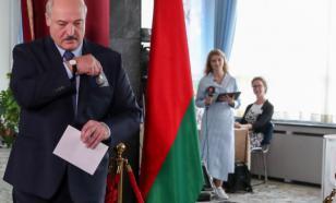 Мнение военного эксперта Коротченко: России пора ответить Батьке