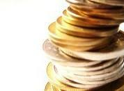 Бюджетная сфера станет коммерческой?