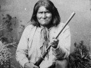 У коренных американцев обнаружились сибирские корни