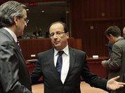 Саммит ЕС прошел - проблемы остались