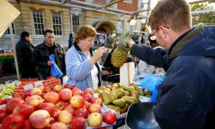 Плюсы и минусы перехода на растительную пищу