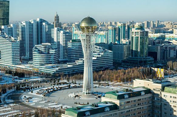 Казахстан выбирает: в стране стартовала предвыборная агитация
