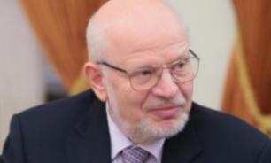 Глава СПЧ призвал внести в закон электронный сбор подписей на выборах