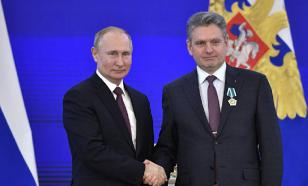 А нас за что? США ввели санкции против Болгарии