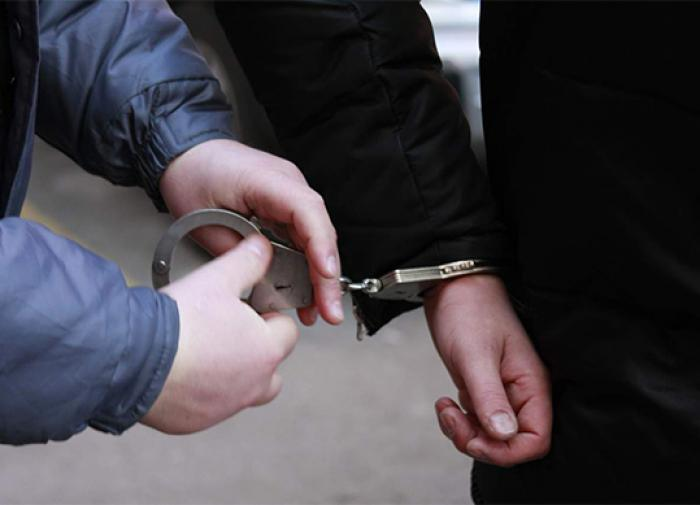 Очередной коррупционный скандал в Иркутске: задержан экс-прокурор